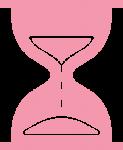 timepink